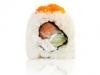 Wasabi Sushi Shop Wrocław Produkty i Akcesoria do Sushi i Kuchni Orientalnej (38)