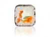 Wasabi Sushi Shop Wrocław Produkty i Akcesoria do Sushi i Kuchni Orientalnej (39)
