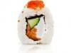 Wasabi Sushi Shop Wrocław Produkty i Akcesoria do Sushi i Kuchni Orientalnej (42)