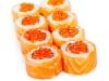 Wasabi Sushi Shop Wrocław Produkty i Akcesoria do Sushi i Kuchni Orientalnej (43)