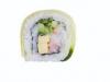 Wasabi Sushi Shop Wrocław Produkty i Akcesoria do Sushi i Kuchni Orientalnej (49)