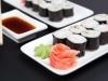 Wasabi Sushi Shop Wrocław Produkty i Akcesoria do Sushi i Kuchni Orientalnej (58)