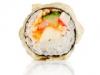 Wasabi Sushi Shop Wrocław Produkty i Akcesoria do Sushi i Kuchni Orientalnej (6)