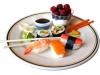 Wasabi Sushi Shop Wrocław Produkty i Akcesoria do Sushi i Kuchni Orientalnej (60)