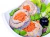 Wasabi Sushi Shop Wrocław Produkty i Akcesoria do Sushi i Kuchni Orientalnej (61)