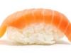 Wasabi Sushi Shop Wrocław Produkty i Akcesoria do Sushi i Kuchni Orientalnej (63)