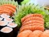 Wasabi Sushi Shop Wrocław Produkty i Akcesoria do Sushi i Kuchni Orientalnej (70)