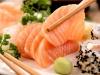 Wasabi Sushi Shop Wrocław Produkty i Akcesoria do Sushi i Kuchni Orientalnej (71)