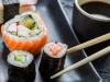 Wasabi Sushi Shop Wrocław Produkty i Akcesoria do Sushi i Kuchni Orientalnej (72)