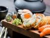 Wasabi Sushi Shop Wrocław Produkty i Akcesoria do Sushi i Kuchni Orientalnej (74)