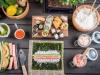Wasabi Sushi Shop Wrocław Produkty i Akcesoria do Sushi i Kuchni Orientalnej (75)