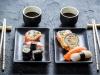Wasabi Sushi Shop Wrocław Produkty i Akcesoria do Sushi i Kuchni Orientalnej (77)