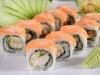 Wasabi Sushi Shop Wrocław Produkty i Akcesoria do Sushi i Kuchni Orientalnej (79)