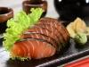 Wasabi Sushi Shop Wrocław Produkty i Akcesoria do Sushi i Kuchni Orientalnej (80)
