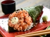 Wasabi Sushi Shop Wrocław Produkty i Akcesoria do Sushi i Kuchni Orientalnej (82)
