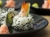 Wasabi Sushi Shop Wrocław Produkty i Akcesoria do Sushi i Kuchni Orientalnej (83)
