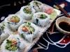 Wasabi Sushi Shop Wrocław Produkty i Akcesoria do Sushi i Kuchni Orientalnej (87)