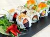 Wasabi Sushi Shop Wrocław Produkty i Akcesoria do Sushi i Kuchni Orientalnej (91)