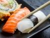 Wasabi Sushi Shop Wrocław Produkty i Akcesoria do Sushi i Kuchni Orientalnej (94)