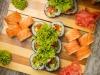 Wasabi Sushi Shop Wrocław Produkty i Akcesoria do Sushi i Kuchni Orientalnej (95)