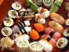 Wasabi Sushi Shop Wrocław Produkty i Akcesoria do Sushi i Kuchni Orientalnej (97)