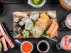 Wasabi Sushi Shop Wrocław Produkty i Akcesoria do Sushi i Kuchni Orientalnej (98)