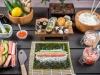 Wasabi Sushi Shop Wrocław Produkty i Akcesoria do Sushi i Kuchni Orientalnej (99)