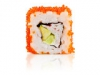 Wasabi Sushi Shop Wrocław Produkty i Akcesoria do Sushi i Kuchni Orientalnej (19)