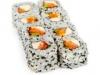 Wasabi Sushi Shop Wrocław Produkty i Akcesoria do Sushi i Kuchni Orientalnej (21)