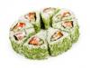 Wasabi Sushi Shop Wrocław Produkty i Akcesoria do Sushi i Kuchni Orientalnej (32)