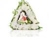 Wasabi Sushi Shop Wrocław Produkty i Akcesoria do Sushi i Kuchni Orientalnej (35)