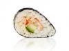 Wasabi Sushi Shop Wrocław Produkty i Akcesoria do Sushi i Kuchni Orientalnej (36)