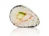 Wasabi Sushi Shop Wrocław Produkty i Akcesoria do Sushi i Kuchni Orientalnej (37)