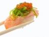 Wasabi Sushi Shop Wrocław Produkty i Akcesoria do Sushi i Kuchni Orientalnej (48)