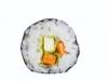 Wasabi Sushi Shop Wrocław Produkty i Akcesoria do Sushi i Kuchni Orientalnej (50)