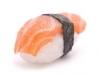 Wasabi Sushi Shop Wrocław Produkty i Akcesoria do Sushi i Kuchni Orientalnej (52)