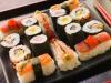 Wasabi Sushi Shop Wrocław Produkty i Akcesoria do Sushi i Kuchni Orientalnej (55)