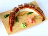 Wasabi Sushi Shop Wrocław Produkty i Akcesoria do Sushi i Kuchni Orientalnej (56)