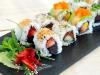 Wasabi Sushi Shop Wrocław Produkty i Akcesoria do Sushi i Kuchni Orientalnej (57)
