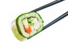 Wasabi Sushi Shop Wrocław Produkty i Akcesoria do Sushi i Kuchni Orientalnej (64)