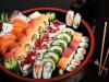 Wasabi Sushi Shop Wrocław Produkty i Akcesoria do Sushi i Kuchni Orientalnej (66)