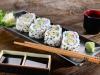 Wasabi Sushi Shop Wrocław Produkty i Akcesoria do Sushi i Kuchni Orientalnej (68)