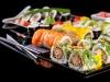 Wasabi Sushi Shop Wrocław Produkty i Akcesoria do Sushi i Kuchni Orientalnej (69)