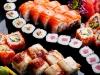 Wasabi Sushi Shop Wrocław Produkty i Akcesoria do Sushi i Kuchni Orientalnej