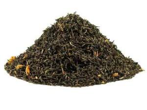 Herbata jaśminowa