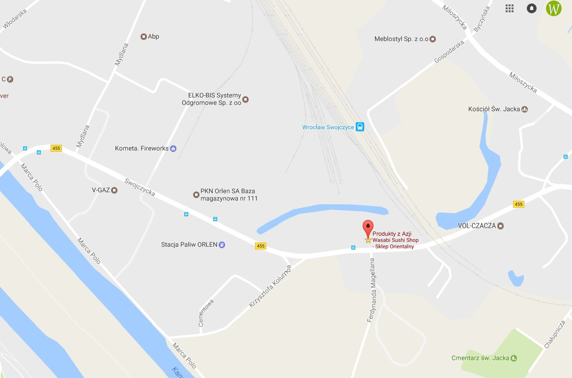 mapa-swojczycka
