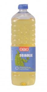 Olej sojowy Oilio 1l Wasabi Sushi Shop Wrocław produkty i akcesoria do sushi i kuchni orientalnej