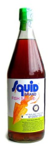 Sos rybny Squid 725 ml Wasabi Sushi Shop Wrocław azjatycki sklep z produktami i akcesoriami do sushi i kuchni orientalnej 2