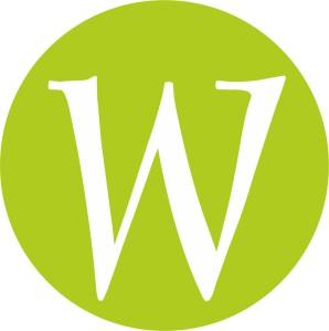 WASABI ICO